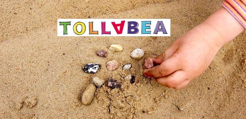 LernenMitSpiel&Spaß: So Geht Spielerisches Lernen! Gastbeitrag Auf Tollabea